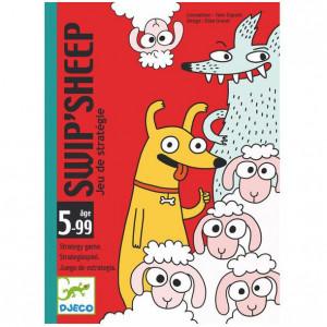 Boite de Swip'Sheep