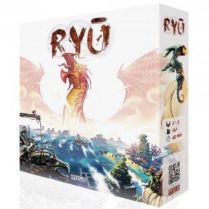 Boite de Ryu