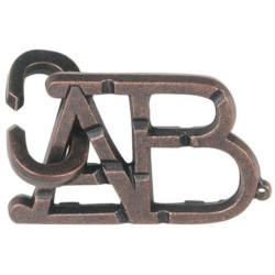 Cast Huzzle - ABC