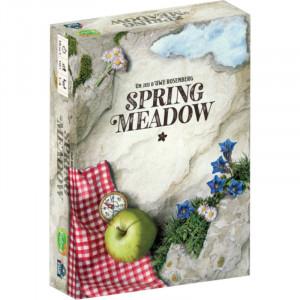 Boite de Spring Meadow