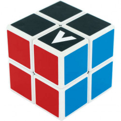 V-Cube 2 Plat