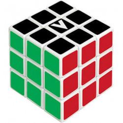 V-Cube 3 Plat