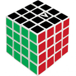 V-Cube 4 Plat