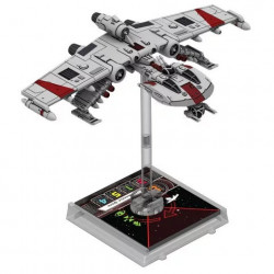 X-Wing - Chasseur K-Wing
