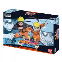 Naruto Boruto : Le Jeu de Cartes - Naruto &...