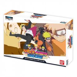 Naruto Boruto : Le Jeu de Cartes - Naruto...