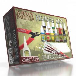 Army Painter - Hobby Set