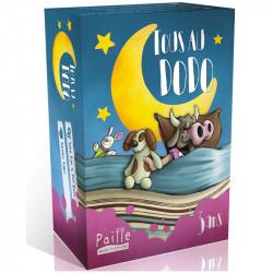 Tous au Dodo (nouvelle édition)