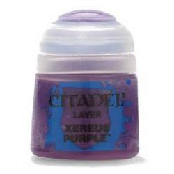 Citadel Layer Xereus Purple
