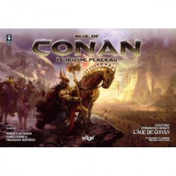 Age of Conan VF
