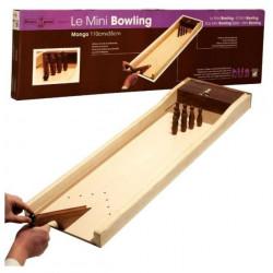 Mini Bowling Mango 110 x 35cm