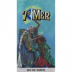 7e Mer : Jeu de Sorte