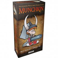 Munchkin (nouvelle édition)