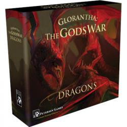Glorantha : Extension Dragons VF