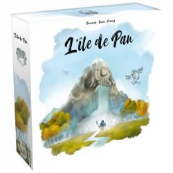 L'Ile de Pan