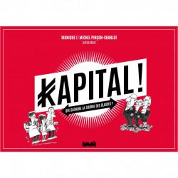 Kapital !