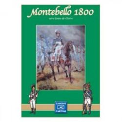 Montebello 1800 - Canope 1801