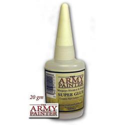 Army Painter - Super Glue