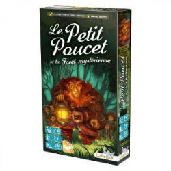 Le Petit Poucet (Libellud)