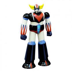 "Figurine Goldorak 12cm en Métal - Version ""Manga"""