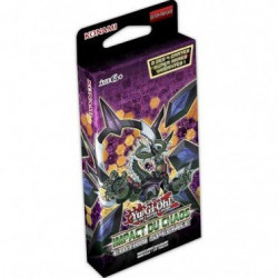 Edition Spéciale - Impact du Chaos - Yu-Gi-Oh!