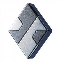 Cast Huzzle - Diamond (Diff. 1/6)