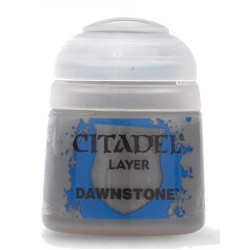 Citadel Layer Dawnstone