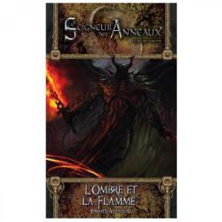SdA JCE - L'Ombre et la Flamme