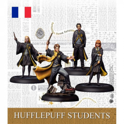 Harry Potter Miniatures Adventure Game:...