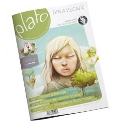 Plato 123 - Janvier / Février 2020