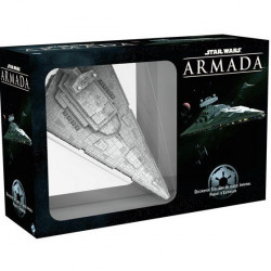 Armada VF - Destroyer Stellaire de Classe...