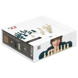 DGT Chess Starter Box (nouvelle édition)