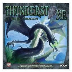 Thunderstone : Le Pic du Dragon