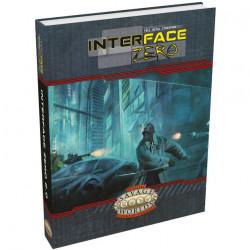 Interface Zéro 2.0 - Livre de Base