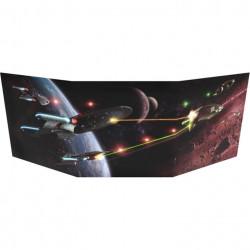 Star Trek Adventures - Kit du Maitre du Jeu