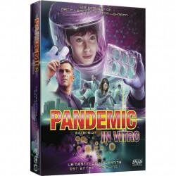 Pandemic - In Vitro
