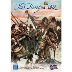 The Berezina 1812