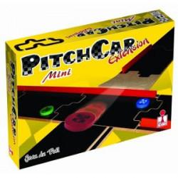 Pitchcar Mini Ext. 1