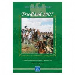 Friedland 1807 (english version)