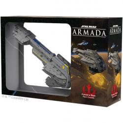 Armada VF - Nadiri Starhawk