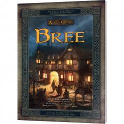 L'Anneau Unique : Bree