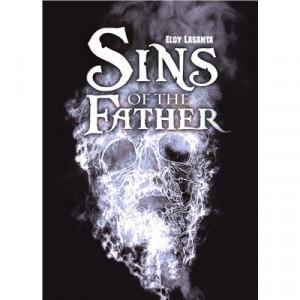 Boite de Sins of The Father