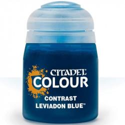 Citadel Colour Contrast Leviadon Blue