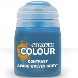 Citadel Colour Contrast Space Wolves Grey