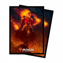 100 Pochettes Standard Magic - Edition de Base...