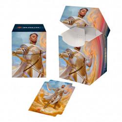 Deck Box 100+ Basri Ket - Edition de Base 2021