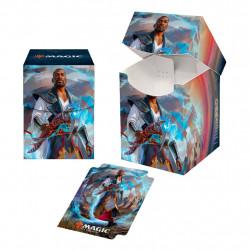 Deck Box 100+ Téfeiri - Edition de Base 2021