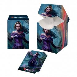 Deck Box 100+ Liliana - Edition de Base 2021