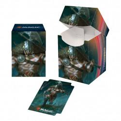 Deck Box 100+ Garruk - Edition de Base 2021