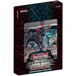 Yu-Gi-Oh! - Les Dragons de Légende : La Série...